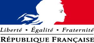 Logo_de_la_République_française