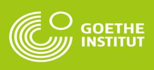 goethe_institute